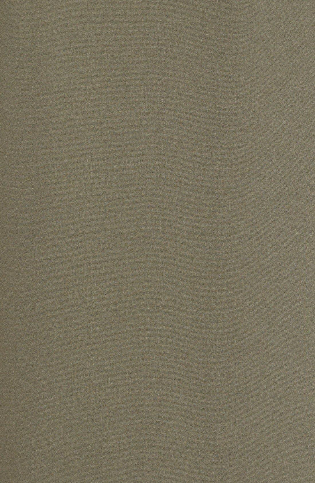 ,                             Karly Shift Dress,                             Alternate thumbnail 37, color,                             348