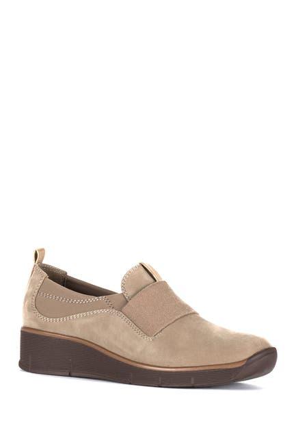 Image of BareTraps Garner Casual Slip-On Shoe
