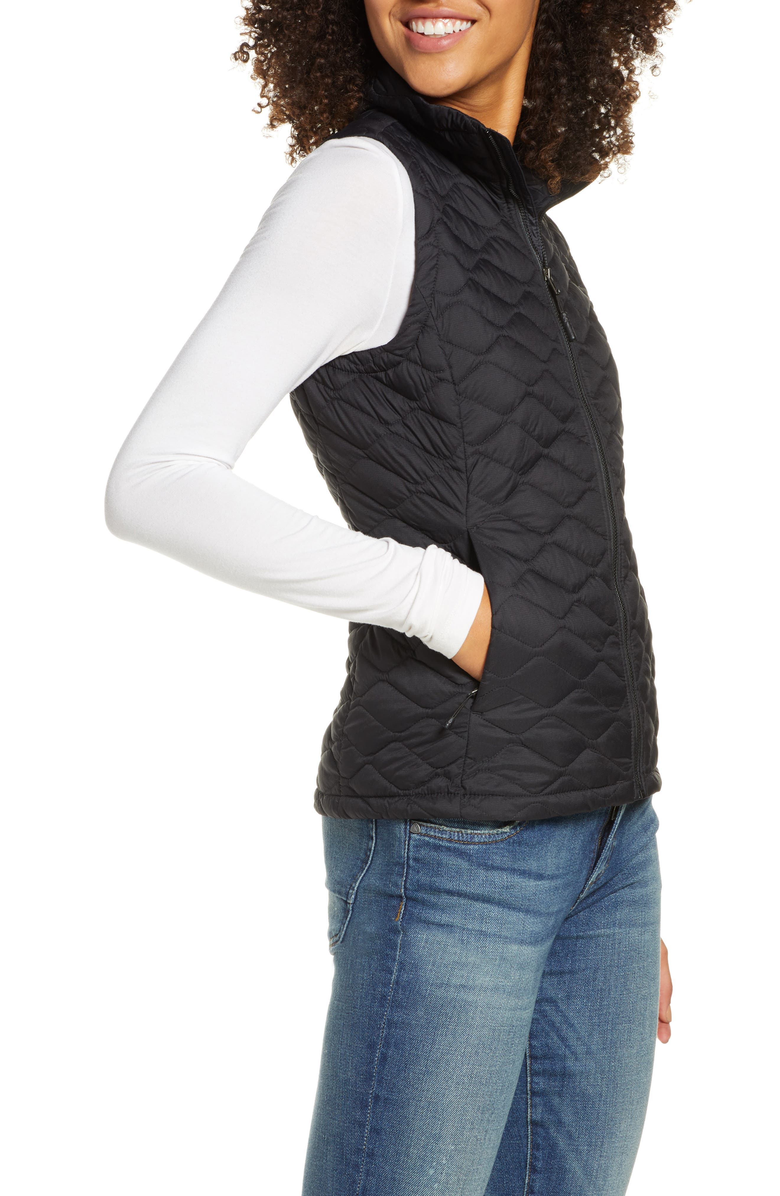 ,                             ThermoBall<sup>™</sup> PrimaLoft<sup>®</sup> Vest,                             Alternate thumbnail 4, color,                             009