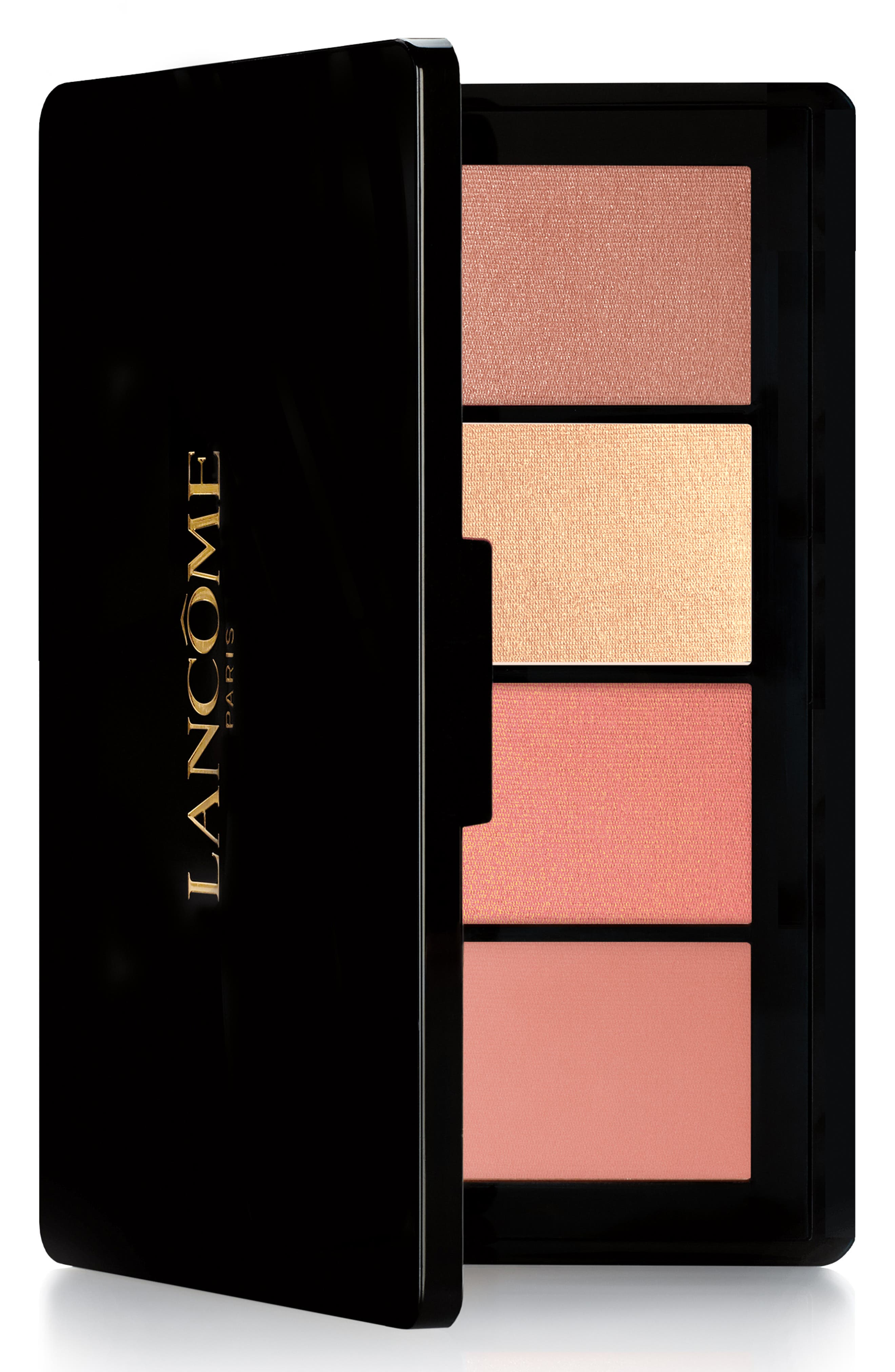 ,                             Makeup Collection,                             Alternate thumbnail 3, color,                             960