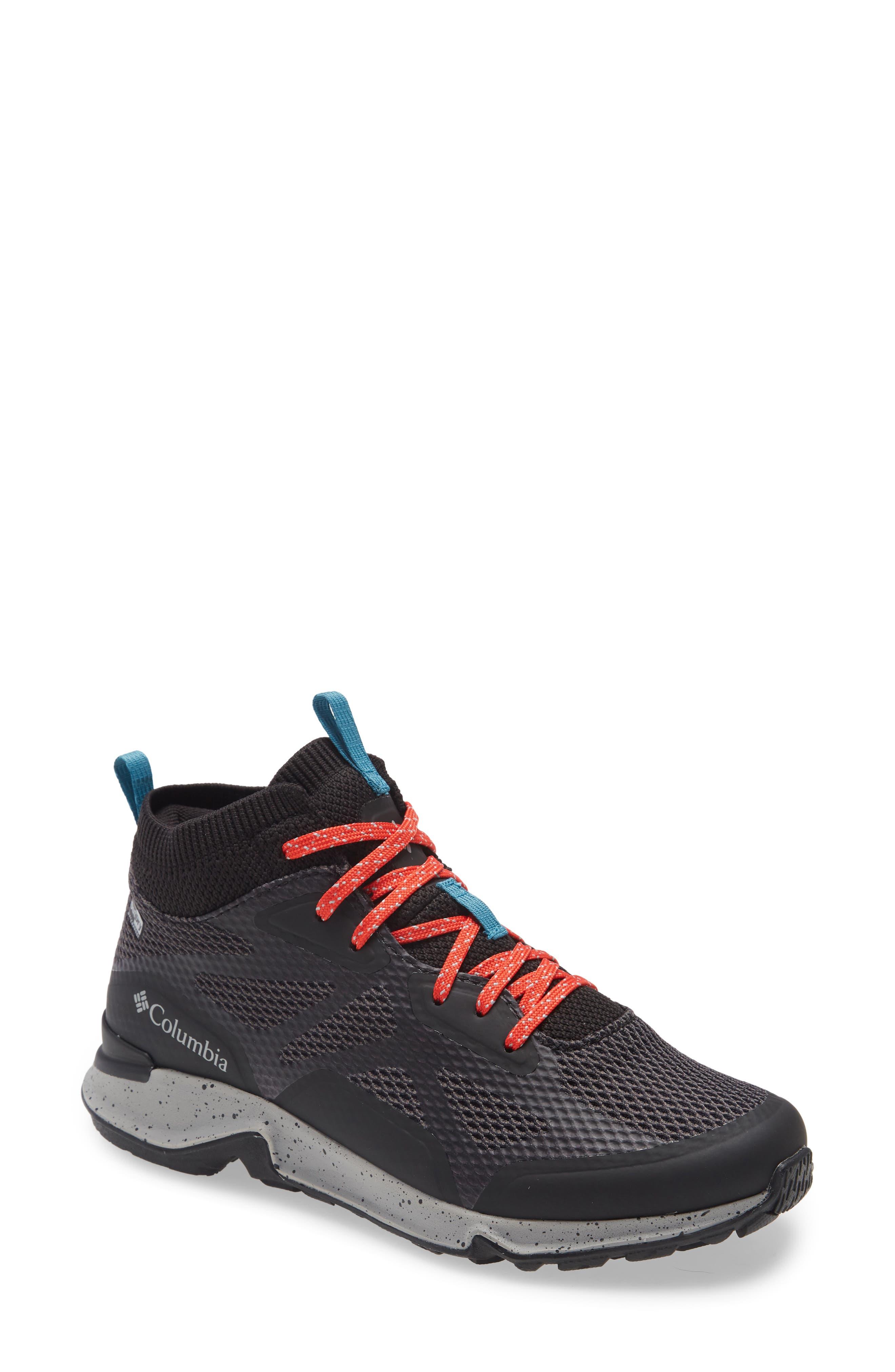 Vitesse(TM) Mid Outdry(TM) Waterproof Hiking Shoe