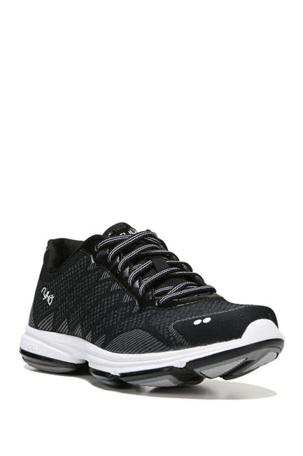 Image of Ryka Dominion Sneaker - Wide Width Available