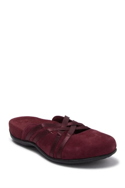 Image of Vionic Claire Mule