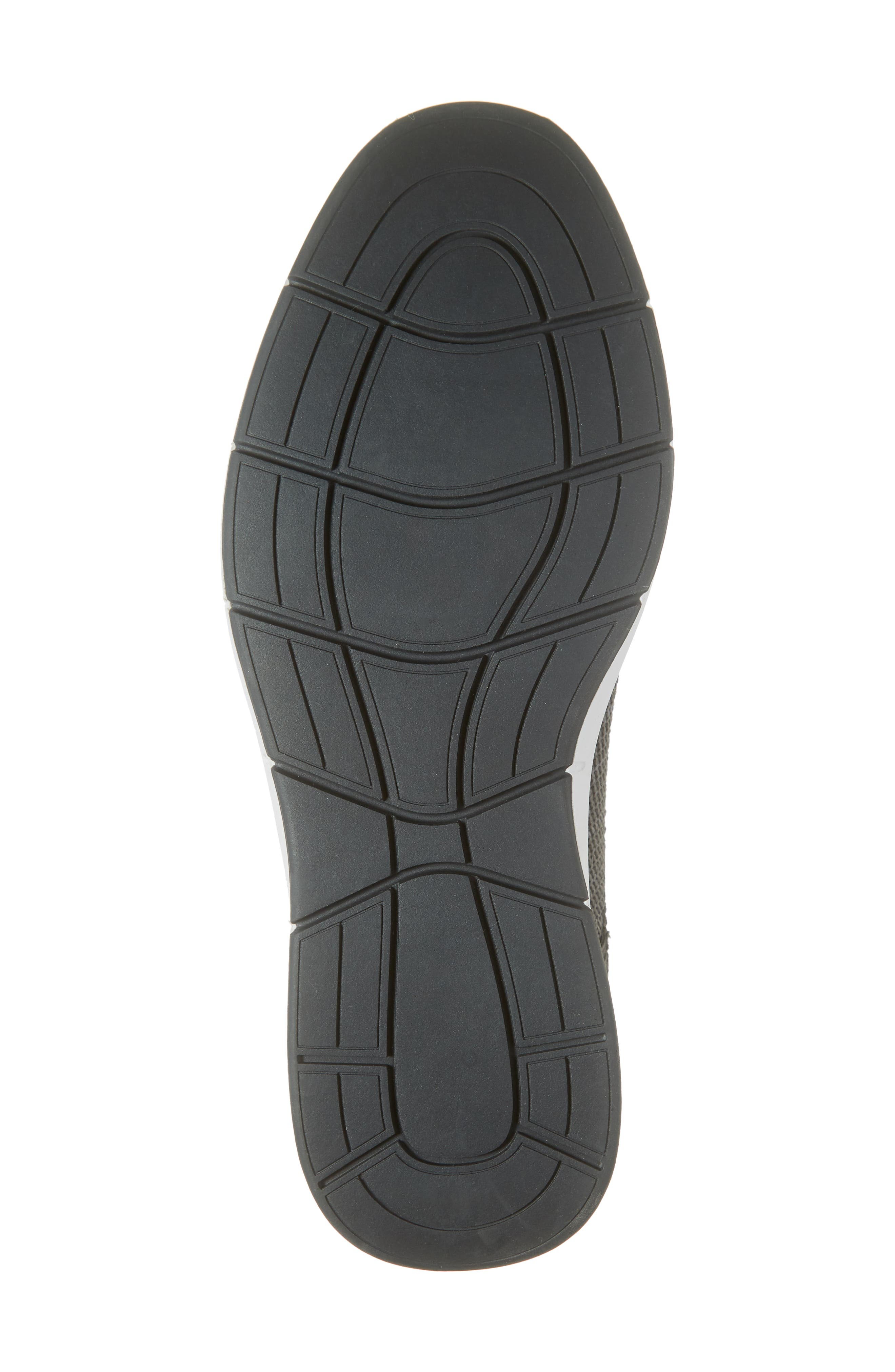 ,                             Troy Sneaker,                             Alternate thumbnail 6, color,                             GREY