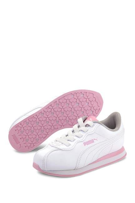 Image of PUMA Turin II Sneaker