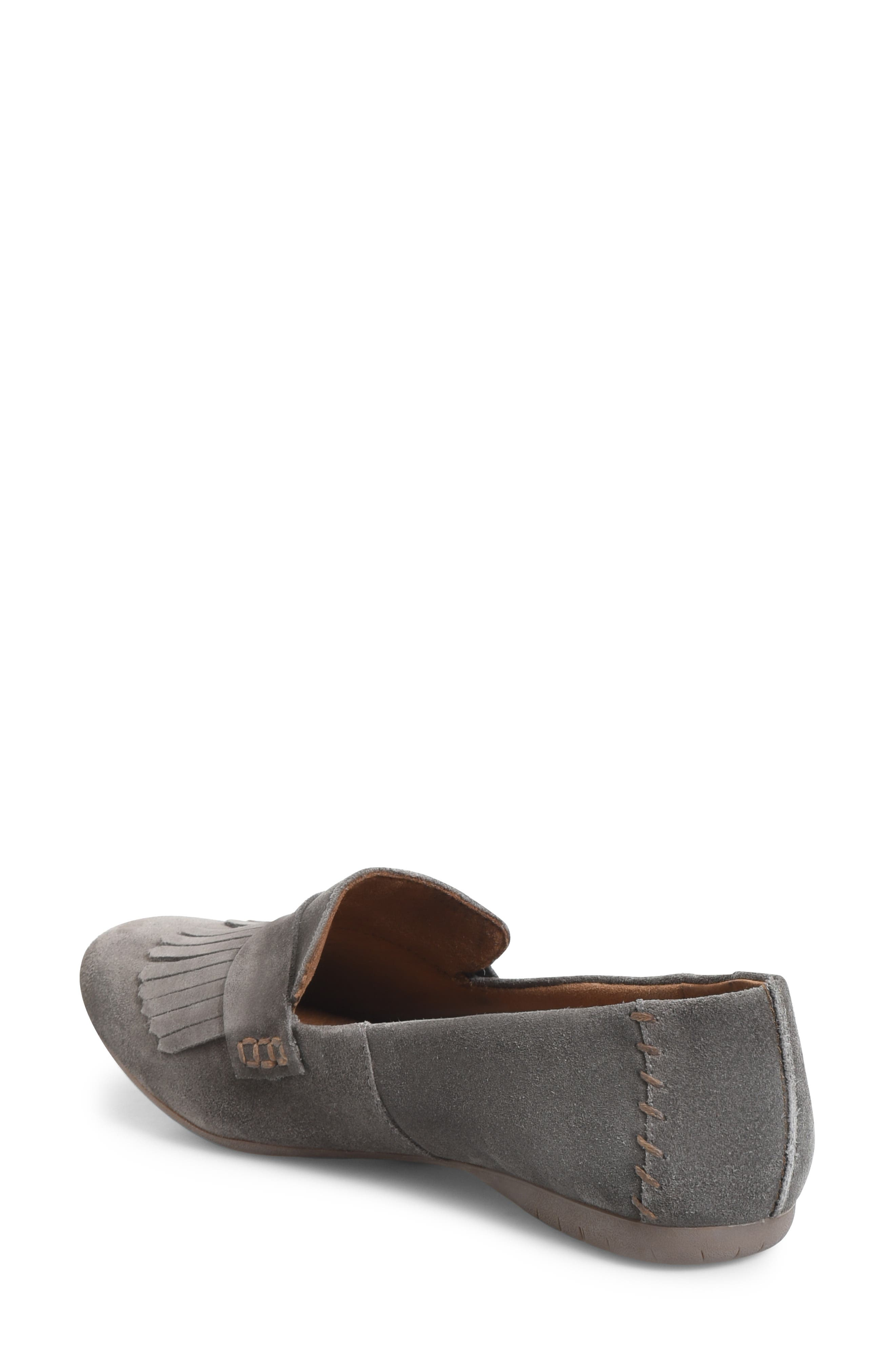 ,                             McGee Loafer,                             Alternate thumbnail 2, color,                             020