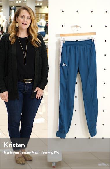222 Banda Rastoriazz Slim Fit Track Pants, sales video thumbnail