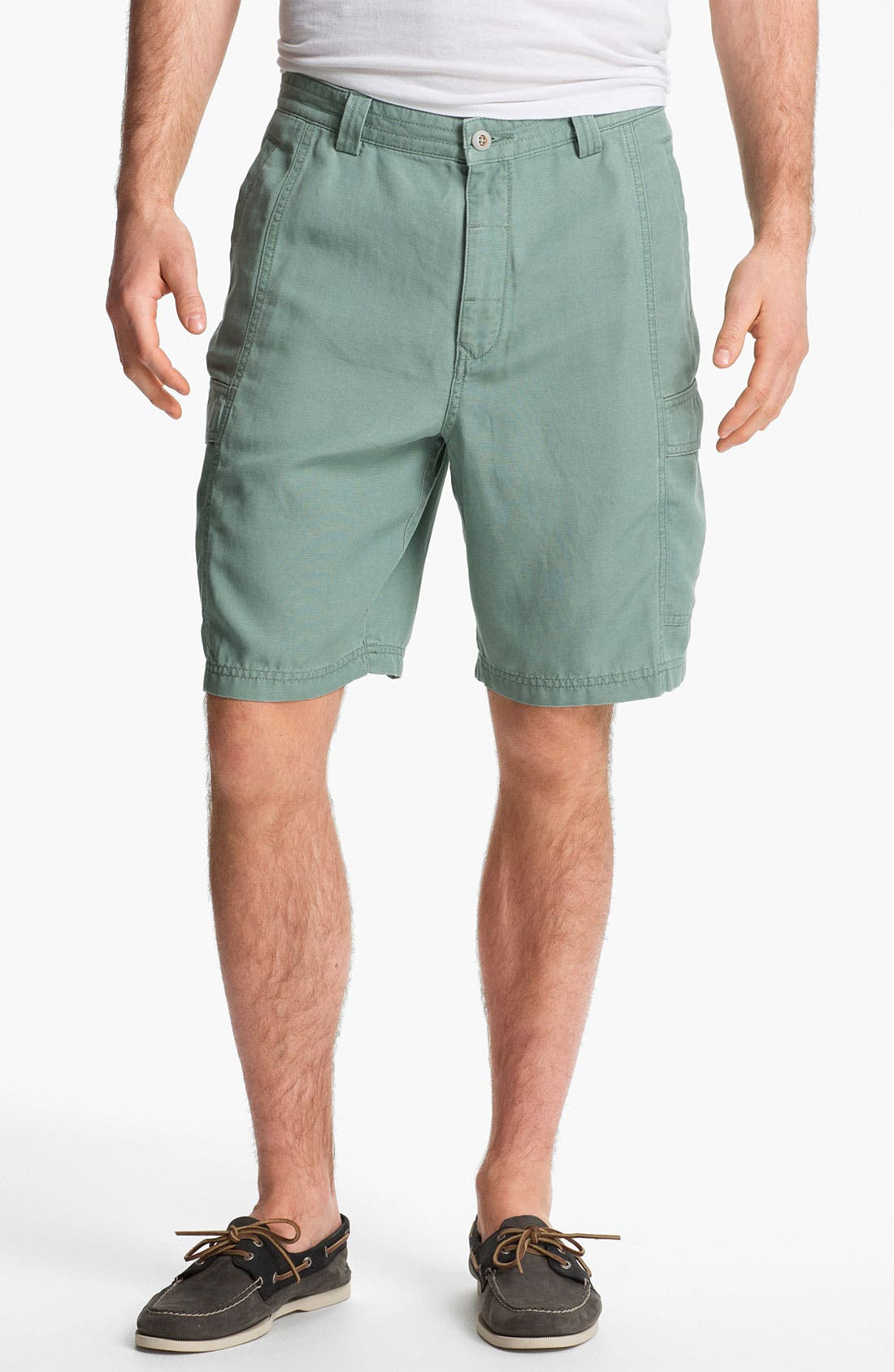 ,                             'Key Grip' Relaxed Fit Cargo Shorts,                             Main thumbnail 15, color,                             303