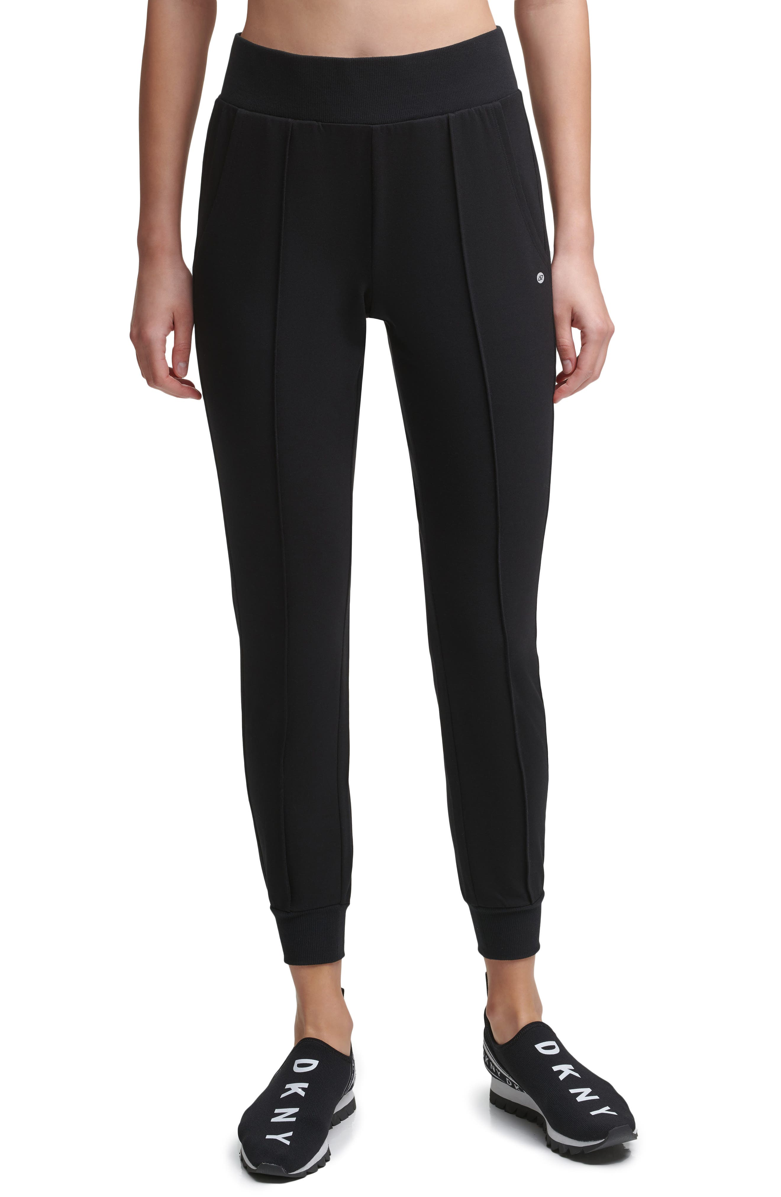 Yoga Jogger Pants