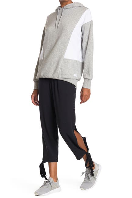 Image of New Balance Balance Detox Pants