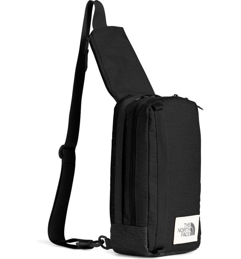 THE NORTH FACE Field Bag, Main, color, 001