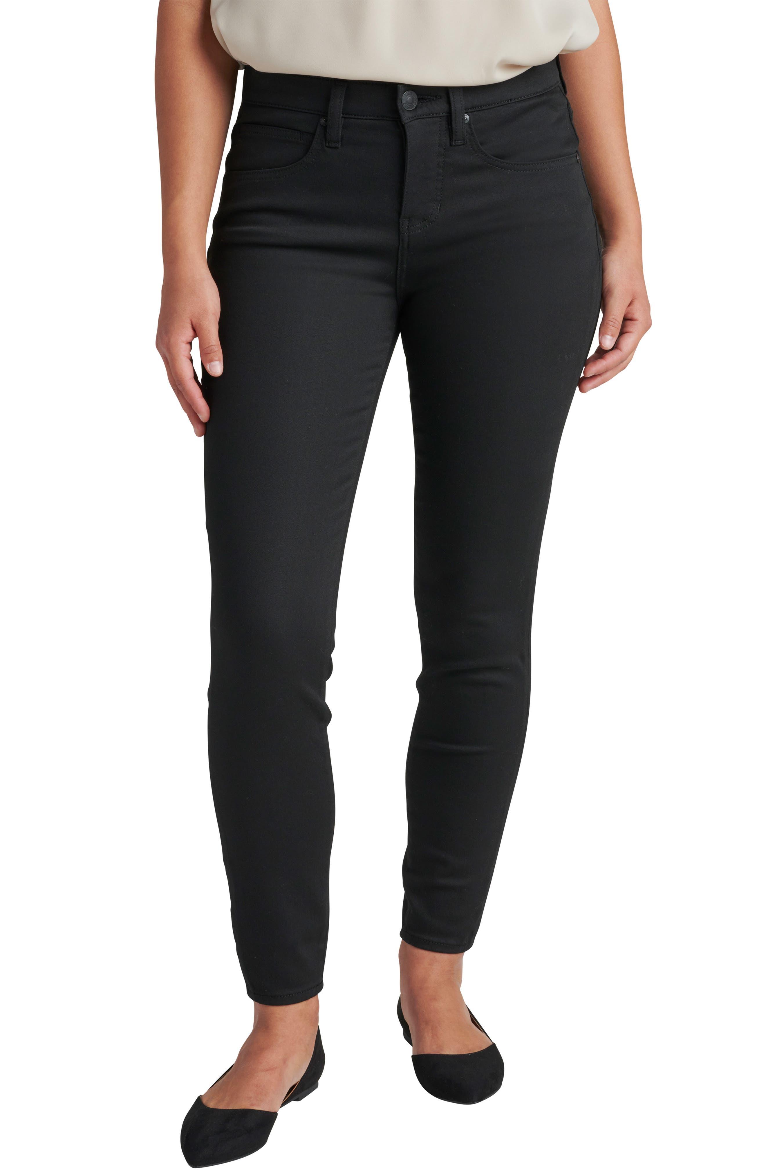 Cecilia Skinny Jeans