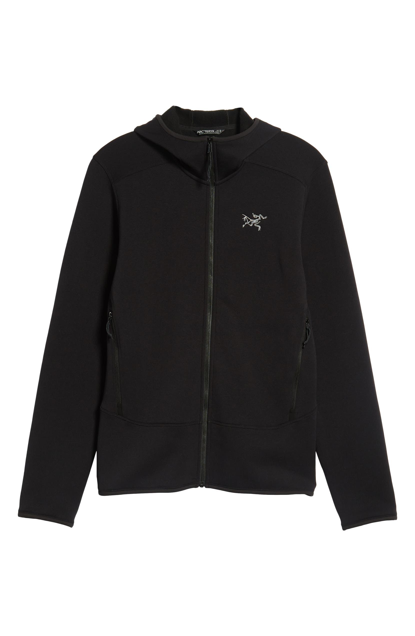 959e21a9d6d Arc'teryx Kyanite Hoodie Jacket | Nordstrom