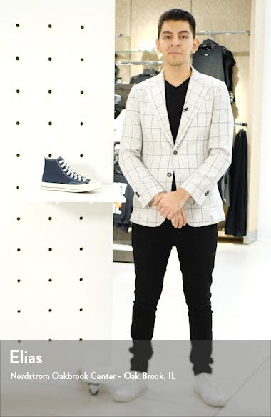 Chuck 70 Always On Sneaker, sales video thumbnail