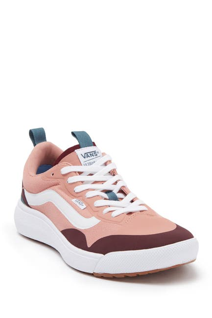 Image of VANS UA Ultrarange EXO Sneaker