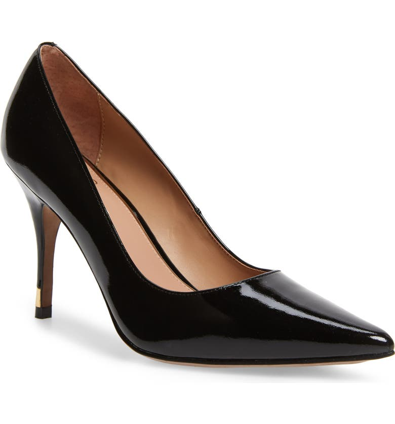 LINEA PAOLO Pia Pump, Main, color, 001