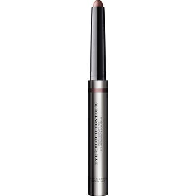 Burberry Beauty Eye Color Contour Smoke & Sculpt Pen - No. 116 Dusky Mauve