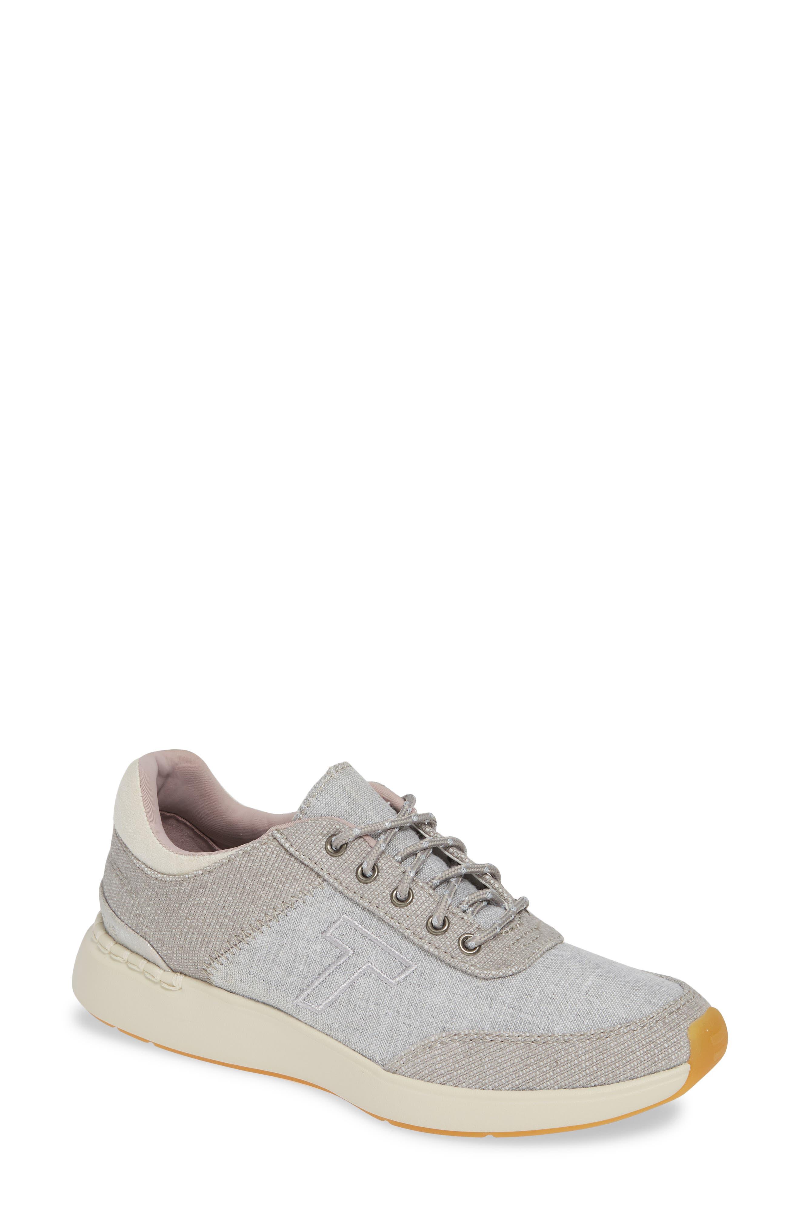 Toms Arroyo Sneaker, Grey