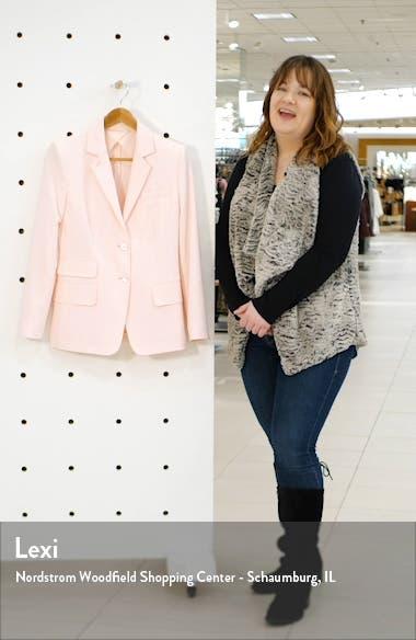 Adele Jacket, sales video thumbnail