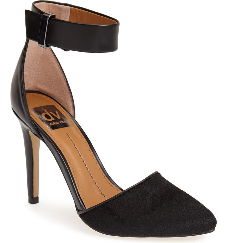 DV BY DOLCE VITA 'Odetta' Pump, Main, color, 001