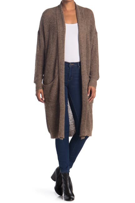 Image of Line Constance Knit Cardigan
