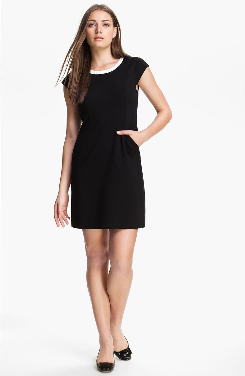 14a3e78d kate spade new york 'daria' sheath dress | Nordstrom