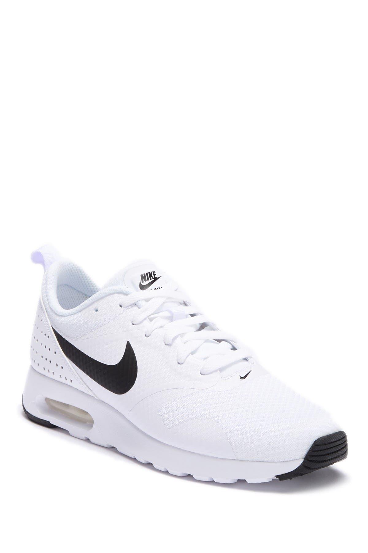 Nike | Air Max Tavas Sneaker