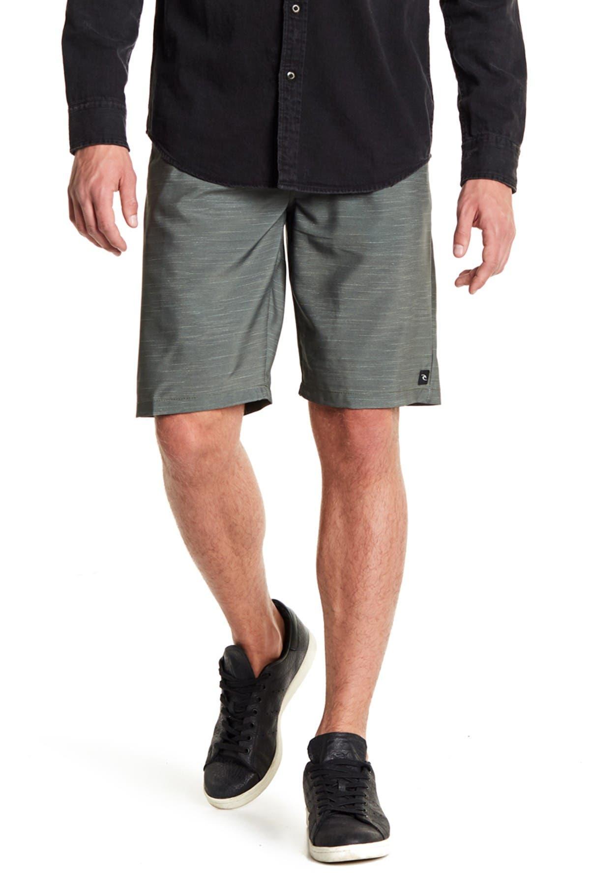 Image of Rip Curl Jackson Boardwalk Shorts