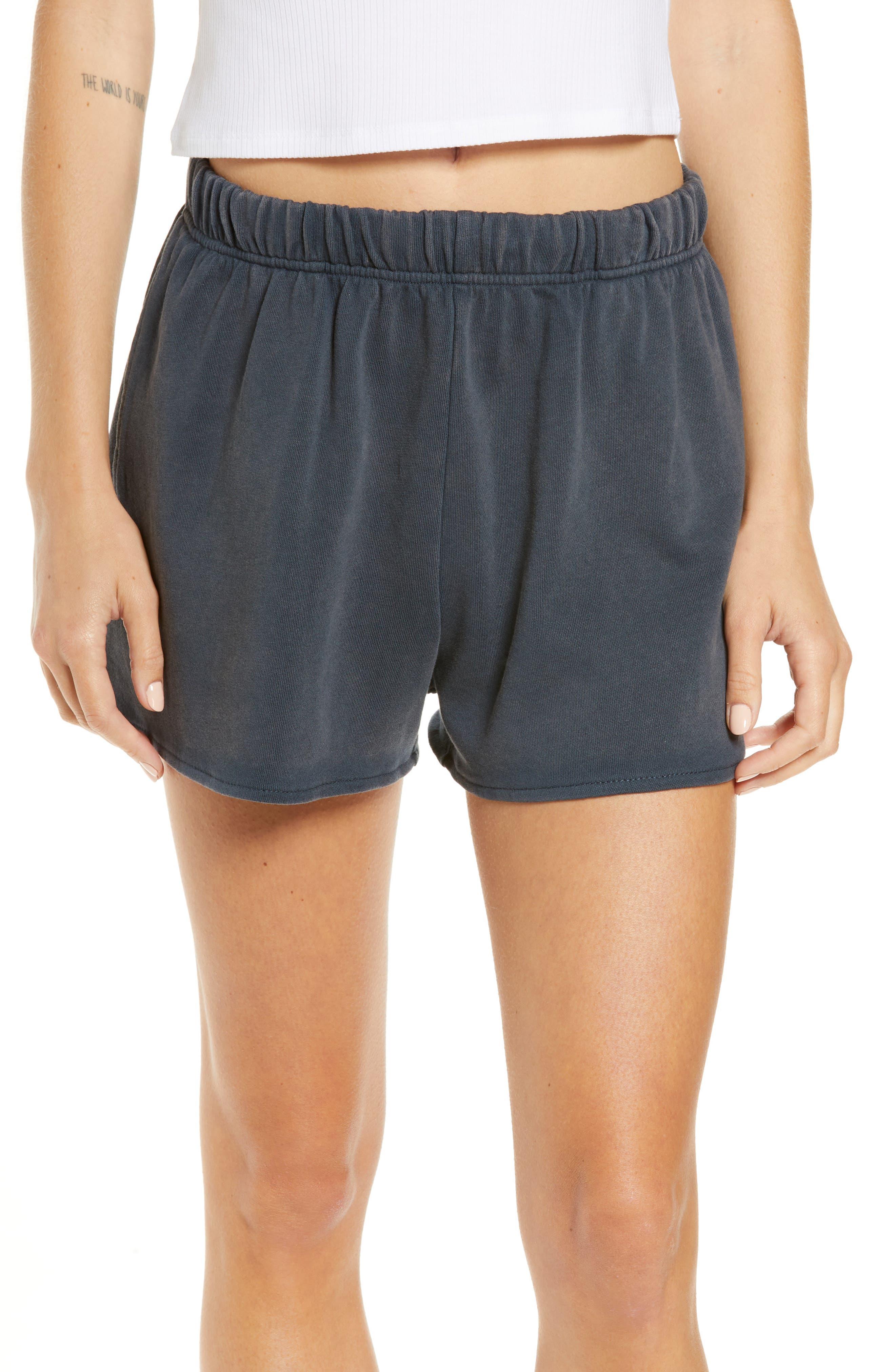 Beach Bum Lounge Shorts