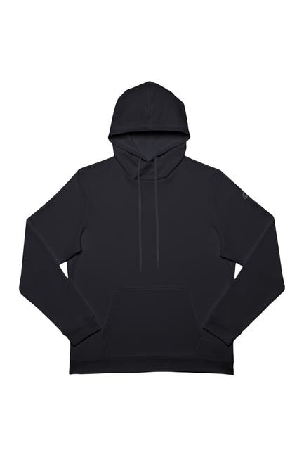 Image of ASICS French Terry Hoodie