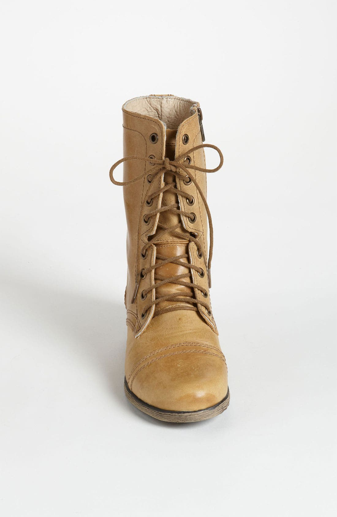 ,                             'Troopa' Boot,                             Alternate thumbnail 59, color,                             251