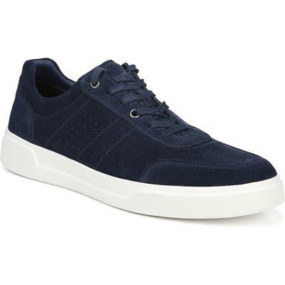 Vince Barnett Sneaker, Blue