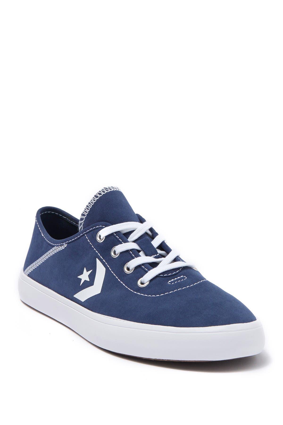 Converse | Costa Low Top Sneaker