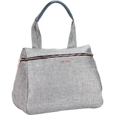 Lassig Glam Rosie Diaper Bag -