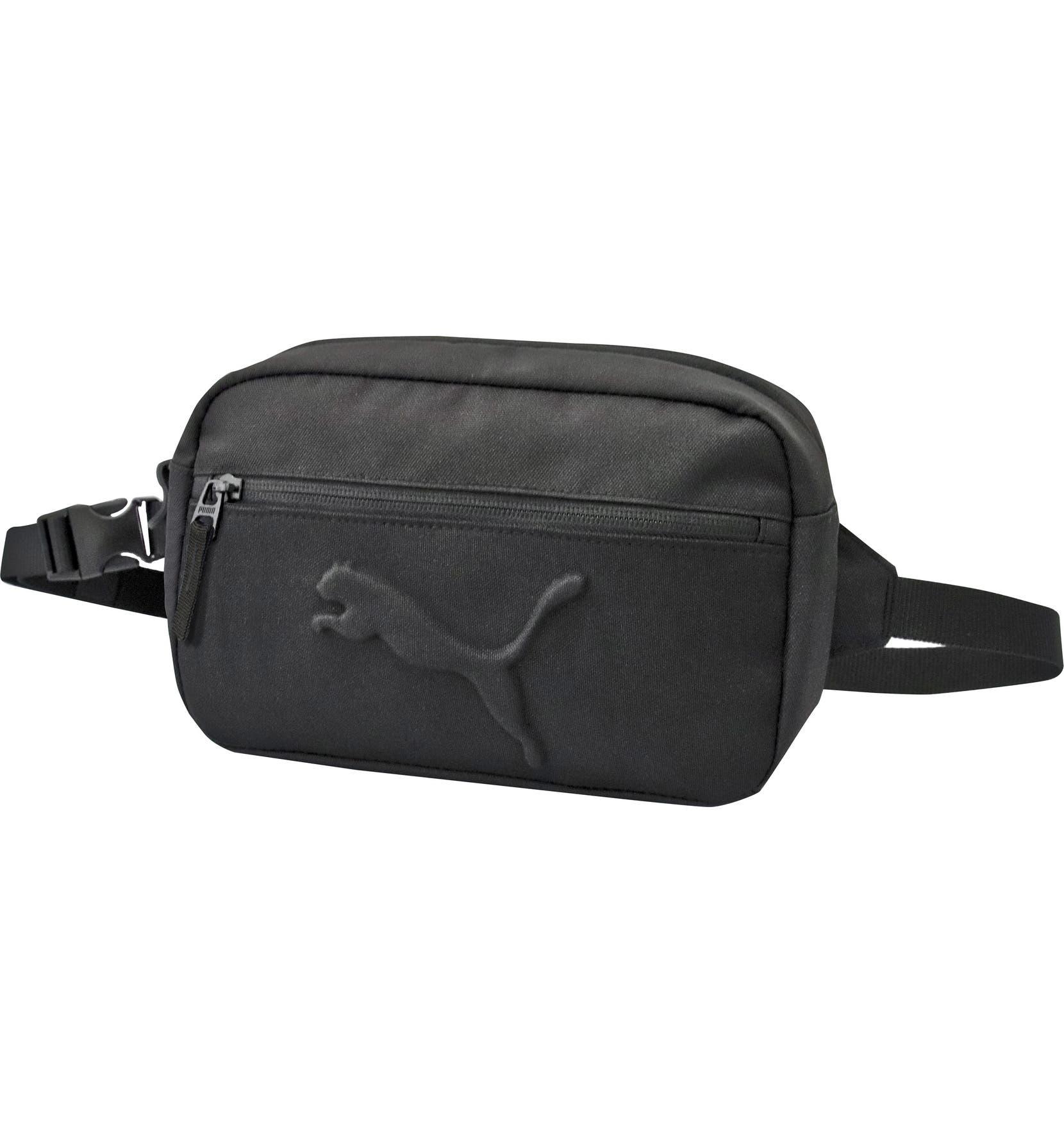 88304aacaf2 PUMA Reformation Belt Bag | Nordstrom