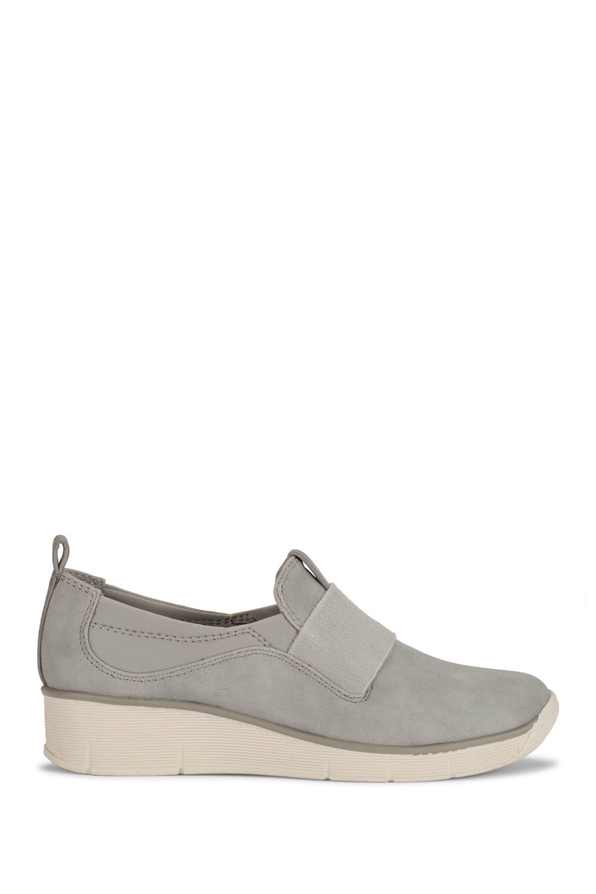 Baretraps Sneakers GARNER CASUAL SLIP-ON SNEAKER