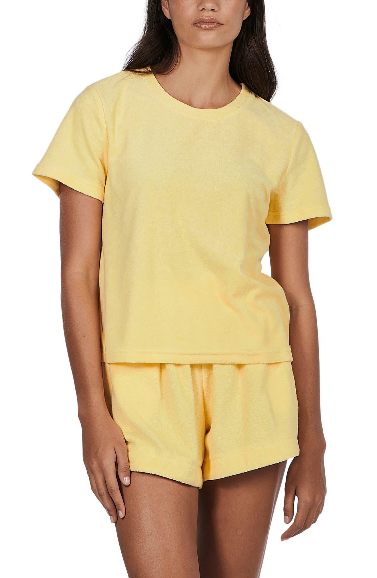 Kaylee Terry T-Shirt