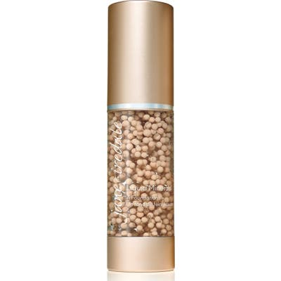 Jane Iredale Liquid Minerals Foundation -