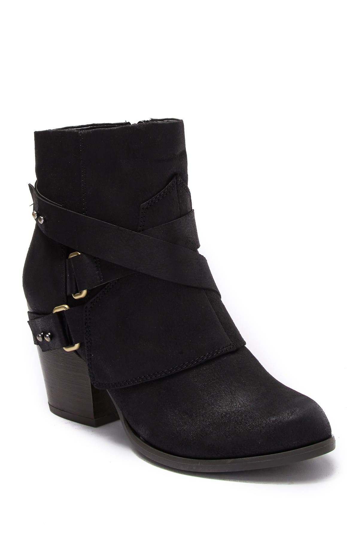 Image of Fergalicious Lethal Booties
