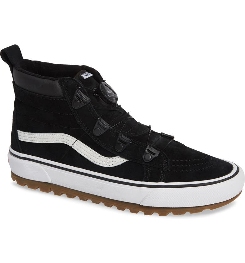 Sk8-Hi MTE Boa Sneaker
