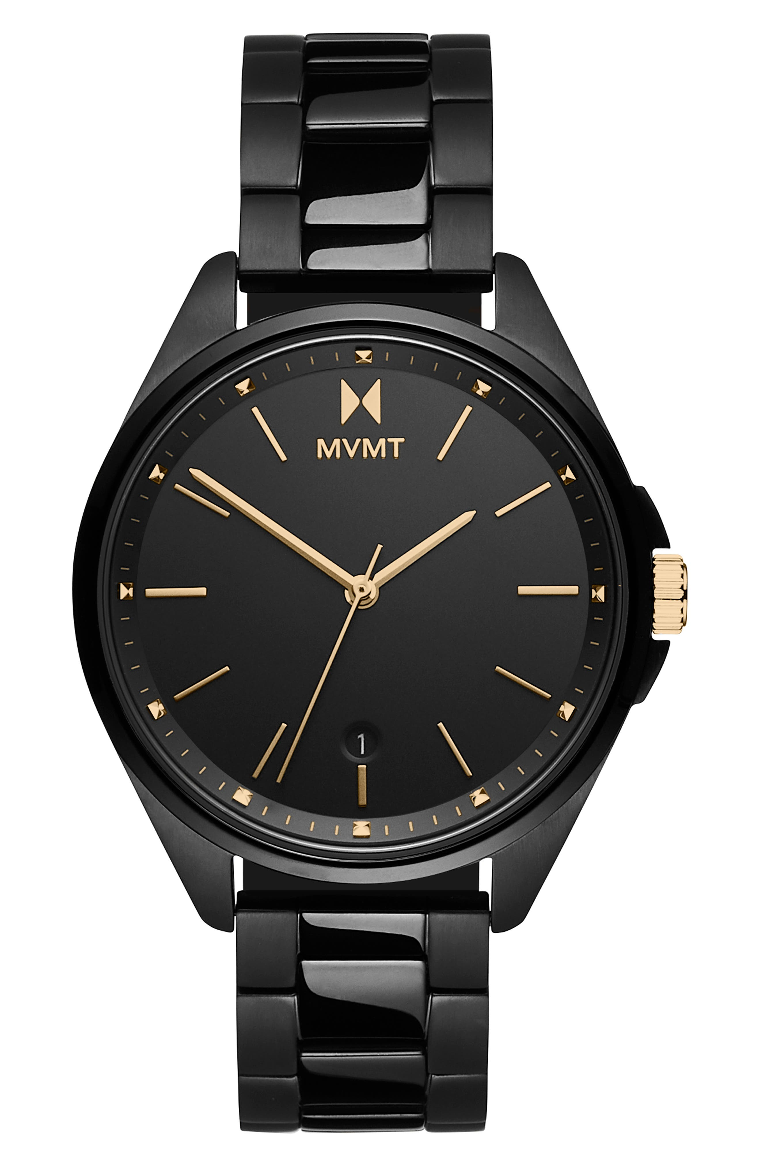 Coronada Bracelet Watch