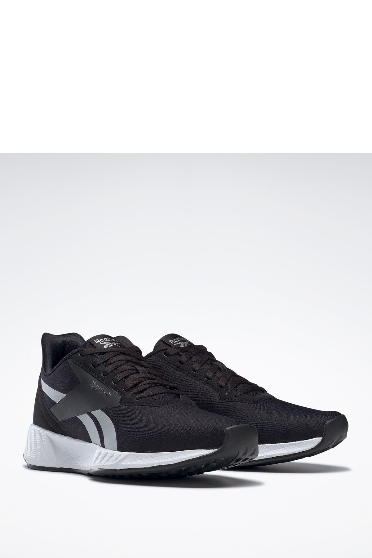 Image of Reebok Lite Plus 2.0 Running Sneaker