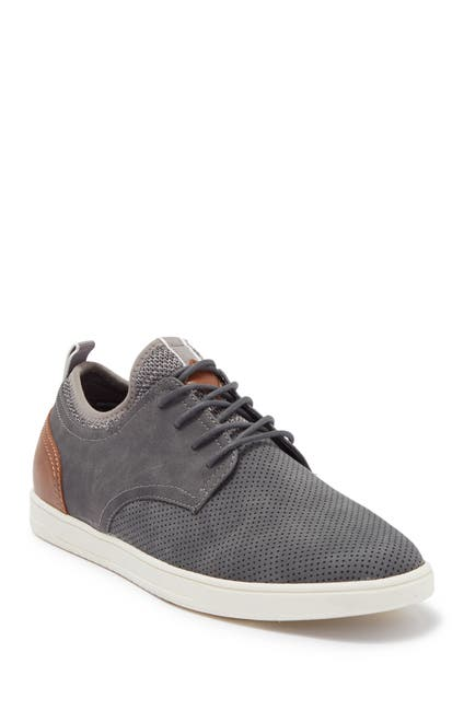 Image of Abound Benedikt Perforated Sneaker - Wide Width Available