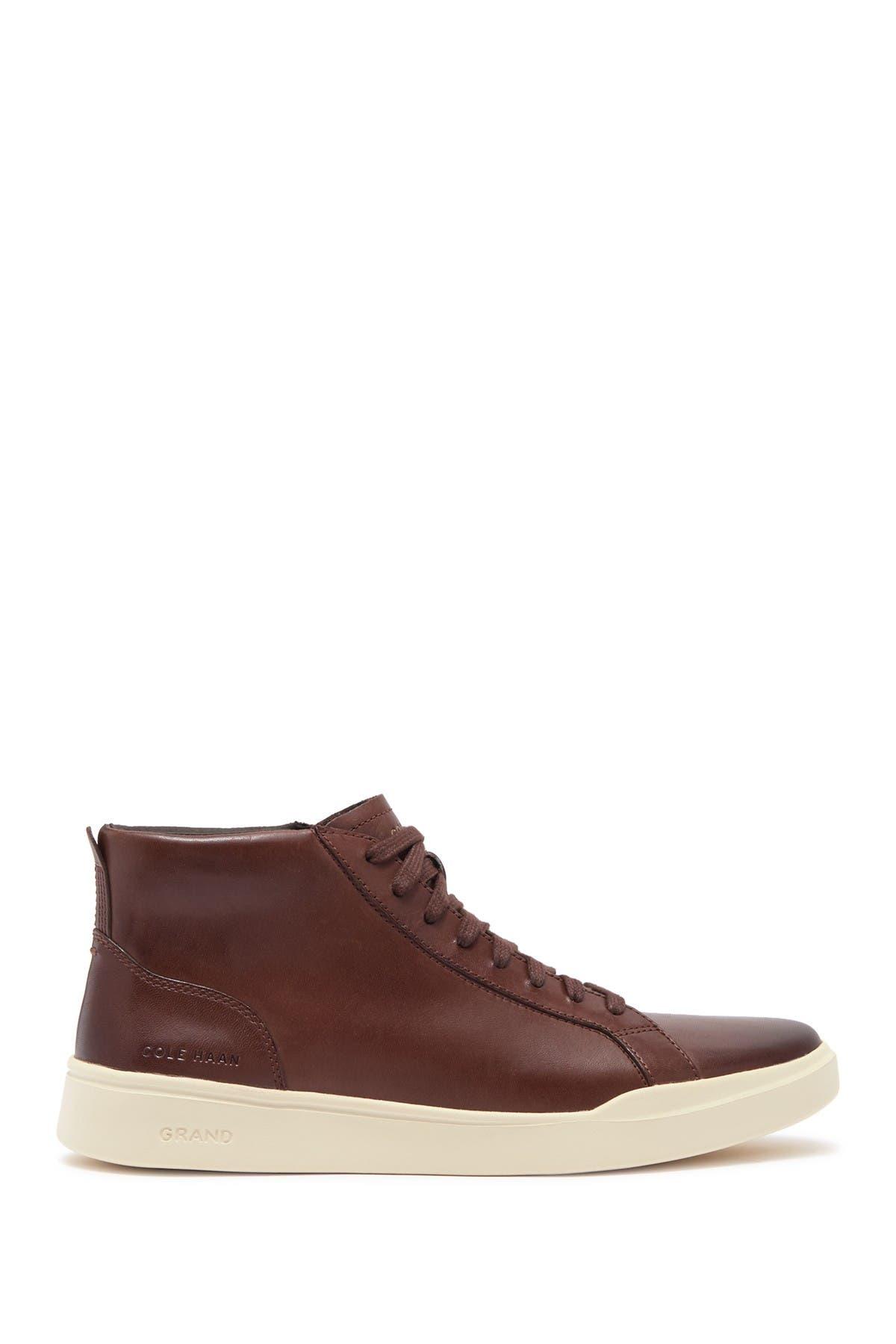 Cole Haan Sneakers GRAND CROSSCOURT SNEAKER