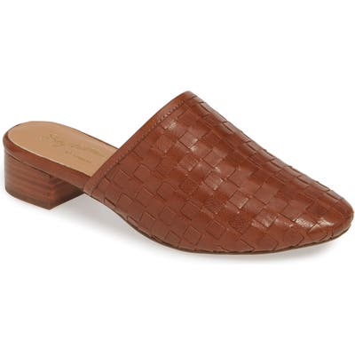 Seychelles Originality Mule, Brown