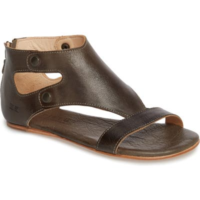 Bed Stu Soto Sandal, Brown