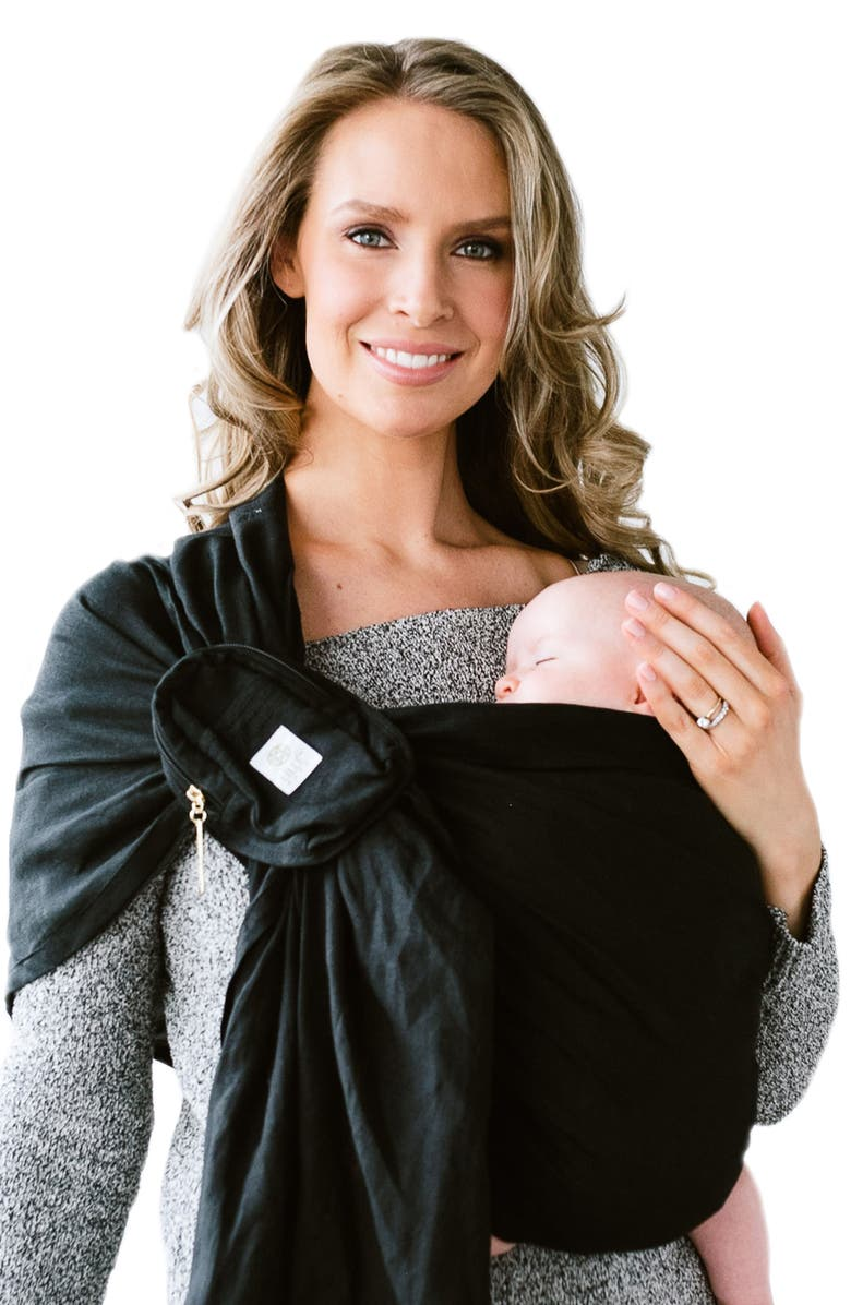 LILLEBABY Ring Sling, Main, color, 001