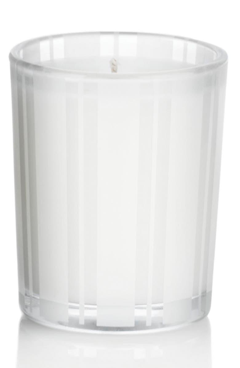 NEST FRAGRANCES Apricot Tea Votive Candle, Main, color, NO COLOR