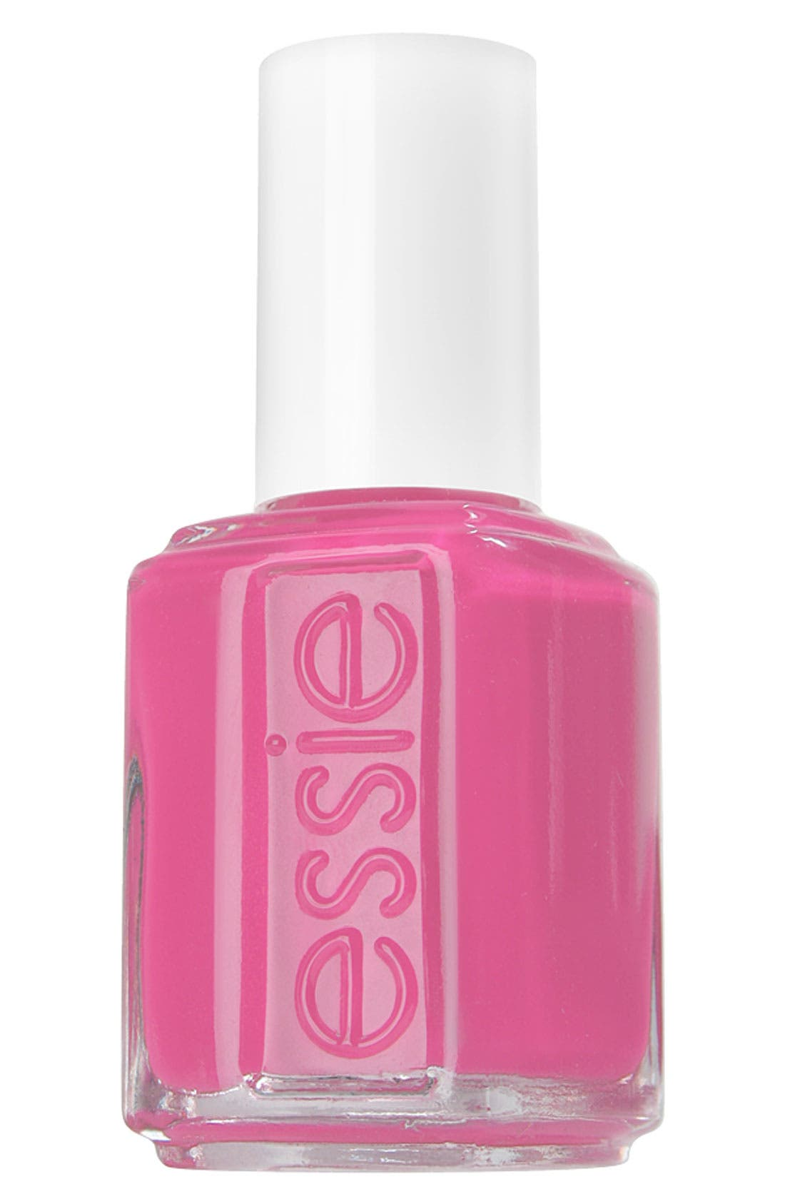 ,                             <sup>®</sup> Nail Polish - Pinks,                             Main thumbnail 28, color,                             682