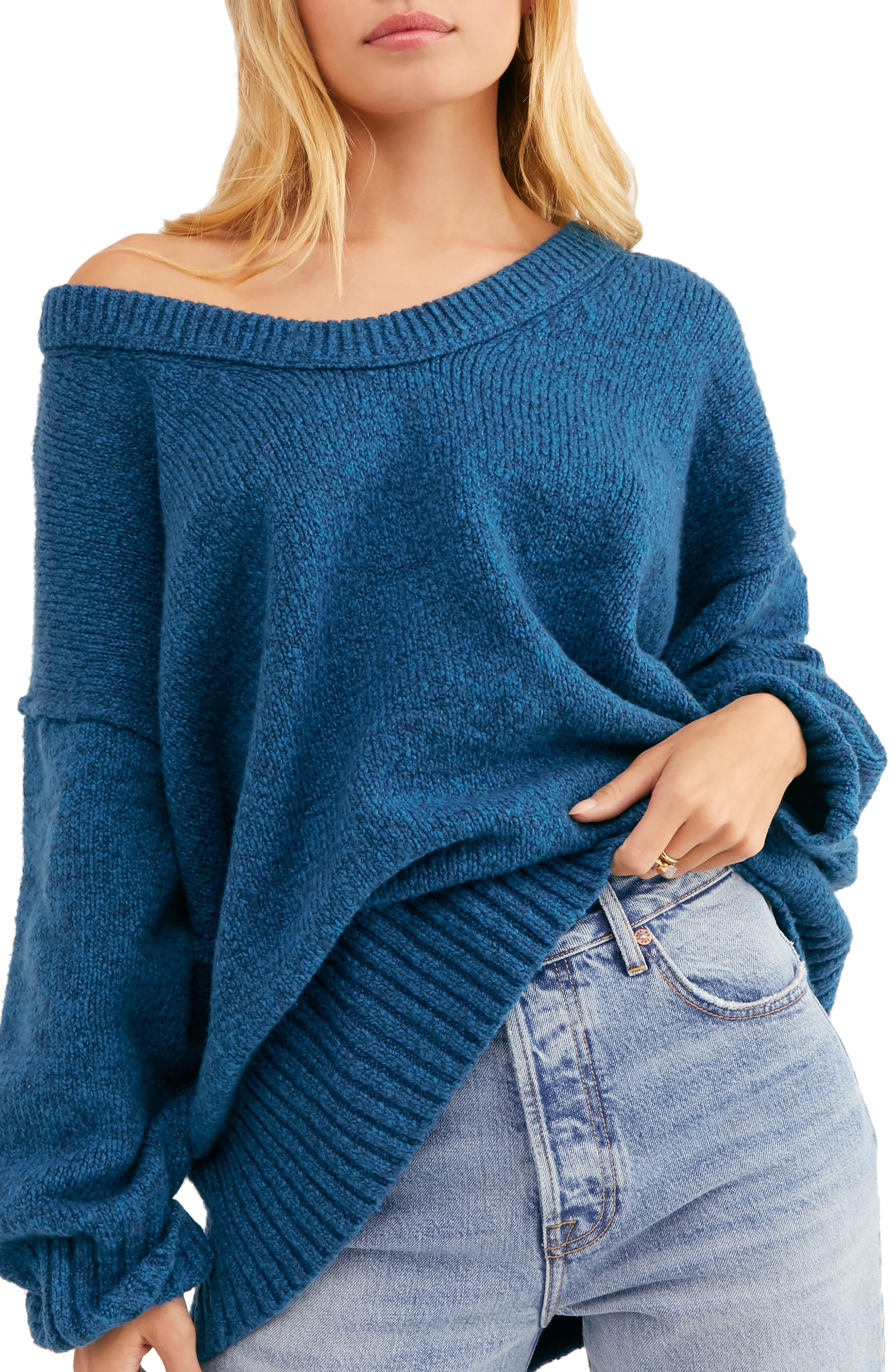 Brookside Sweater